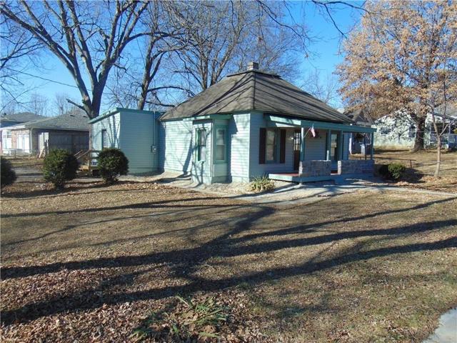 $80,500 | 706  Green Street Harrisonville,MO,64701 - MLS#: 2255715