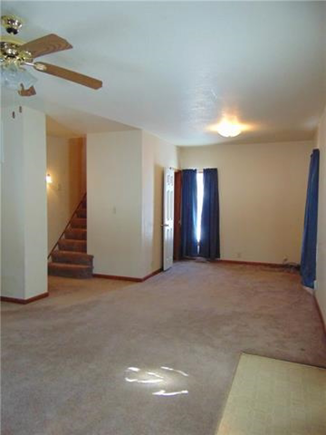 $178,500   500  Gum Street Garden City,MO,64747 - MLS#: 2302320