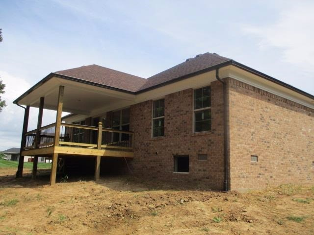 $295,000   103  Twin Lakes Dr Vine Grove,KY,40175 - MLS#: 183921