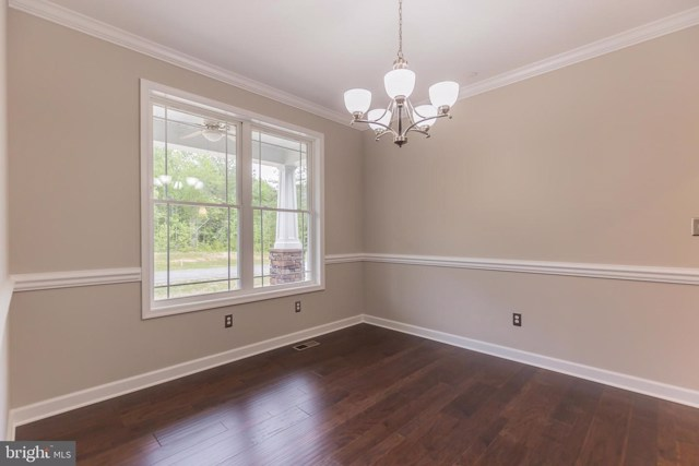 $469,900 | 11225  Barbers Quarters Court Charlotte Hall,MD,20622 - MLS#: 1000221012