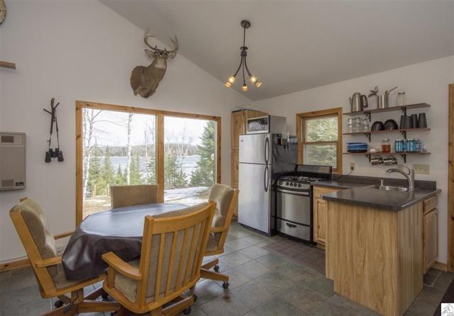 $168,900 | 3101  Woodlot Ln Duluth,MN,55803 - MLS#: 6027884