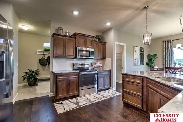$314,294 | 15003 S  23 Street Bellevue,NE,68123 - MLS#: 21707529