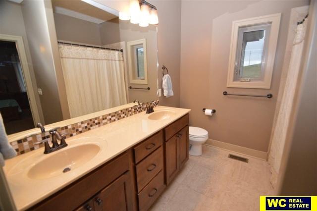 $350,000 | 4962  Allen Hills Drive Blair,NE,68008 - MLS#: 21721912