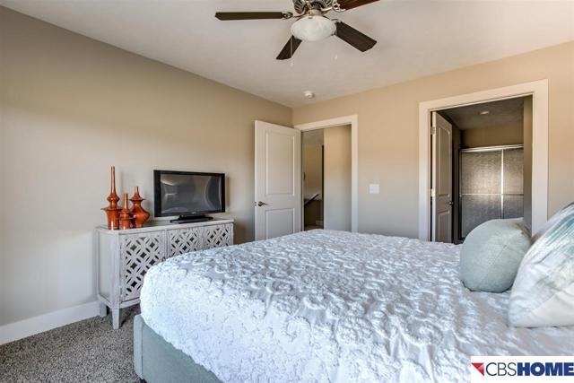 $195,900 | 3029  Lakeside Drive Plattsmouth,NE,68048 - MLS#: 21800367