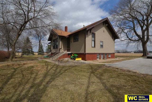 $246,000   13376  County Road 16 Blair,NE,68008 - MLS#: 21805073