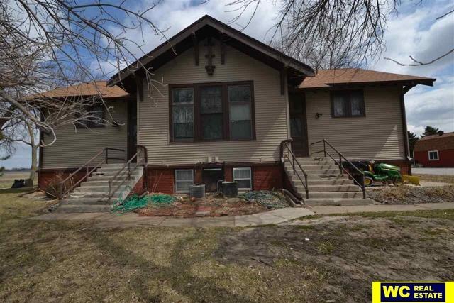 $246,000 | 13376  County Road 16 Blair,NE,68008 - MLS#: 21805073