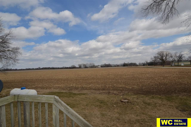 $246,000 | 13376  County Road 16 Blair,NE,68008 - MLS#: 21805073