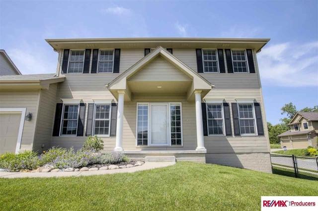 $287,000 | 19650  Hickory Street Omaha,NE,68130 - MLS#: 21810094
