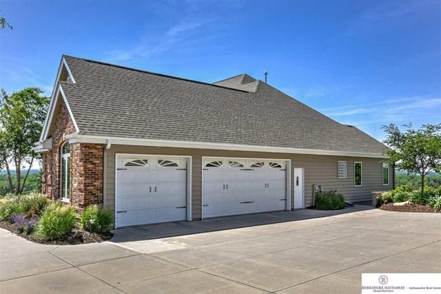 $799,000 | 23502  N Street Elkhorn,NE,68022 - MLS#: 21900011