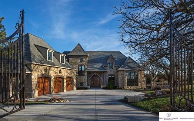 $3,000,000   22820  Hansen Avenue Elkhorn,NE,68022 - MLS#: 21907848