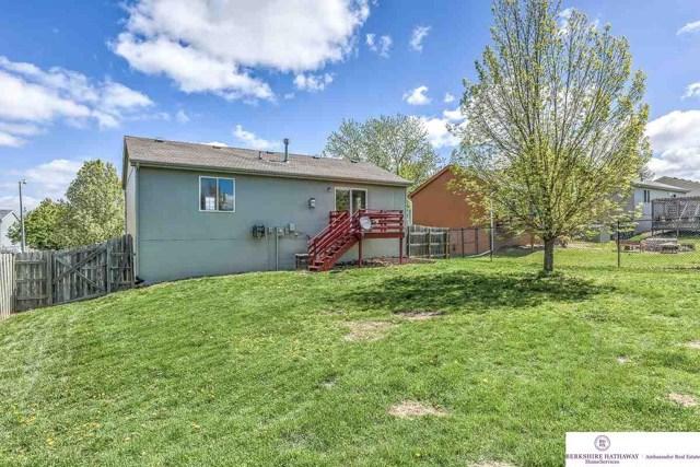 $185,000   1205  Devon Drive Papillion,NE,68046 - MLS#: 21908141