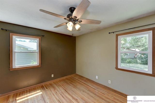 $192,000 | 8624  Park View Boulevard La Vista,NE,68128 - MLS#: 21909511