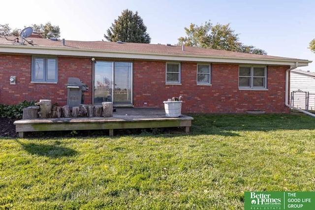 $210,000 | 20260  Gateway Road Elkhorn,NE,68022 - MLS#: 21925781