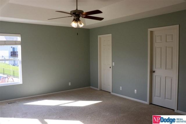 $243,500 | 2002 S  River Rock Drive Papillion,NE,68046 - MLS#: 21926204