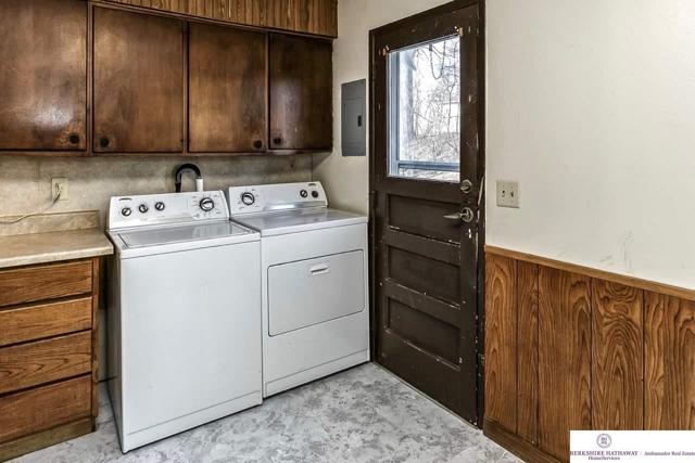 $103,000 | 7346 S  70 Street La Vista,NE,68128 - MLS#: 22000608