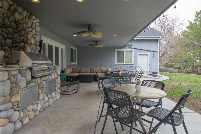 $594,400 | 1725  Chaise Drive Carson City,NV,89703 - MLS#: 190004336
