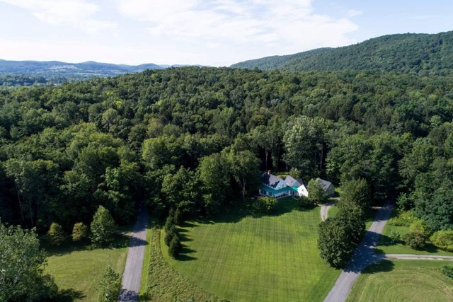 $649,000 | 28  Crescent Road Amenia,NY,12501 - MLS#: 352173