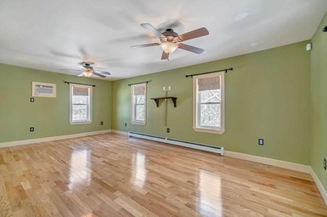 $749,000 | 532  Springtown Rd Rosendale,NY,12561 - MLS#: 368115