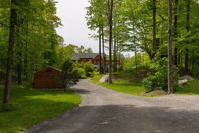 $745,000 | 162  Crum Elbow Rd Hyde Park,NY,12538 - MLS#: 369750