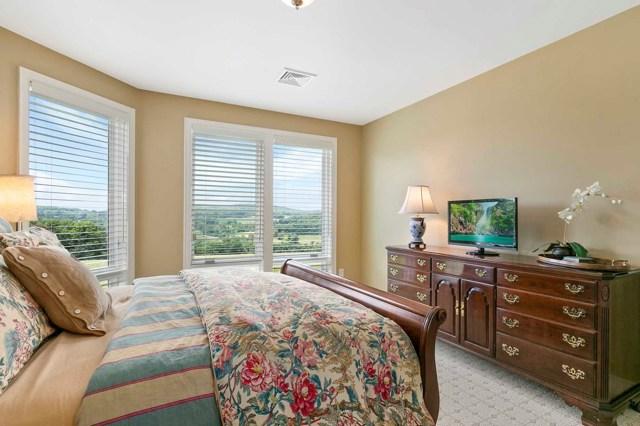 $1,695,000 | 3978  Route 199 Pine Plains,NY,12567 - MLS#: 373144