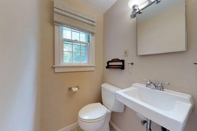 $625,000 | 155 N  Quaker Hill Rd Pawling,NY,12564 - MLS#: 375502