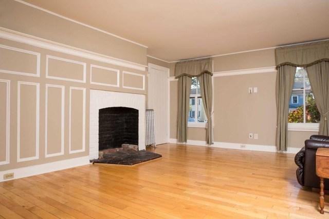 $550,000 | 14  Broad St V. Fishkill,NY,12524 - MLS#: 376362