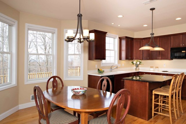 $579,900 | 99  Sandy Pines Blvd East Fishkill,NY,12533 - MLS#: 377571
