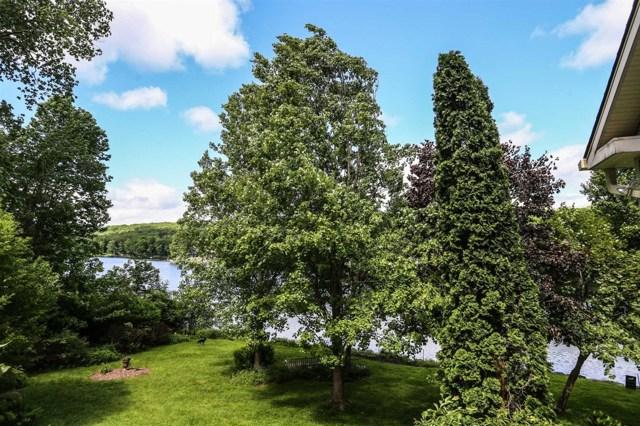 $639,000 | 40  Lake Pawling,NY,12531 - MLS#: 379219