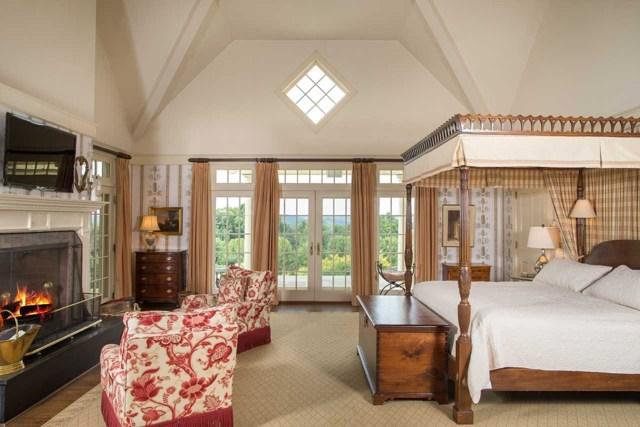 $4,300,000 | 335  Carpenter Hill Road Stanford,NY,12567 - MLS#: 381469