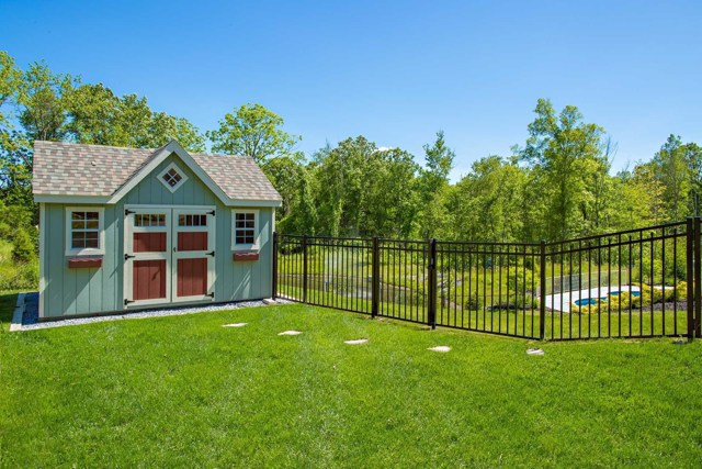 $724,900 | 22  Caliburn Ct Wappinger,NY,12590 - MLS#: 382442