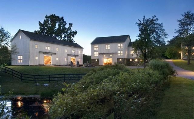 $7,900,000 | 465  Shunpike Washington,NY,12545 - MLS#: 383611