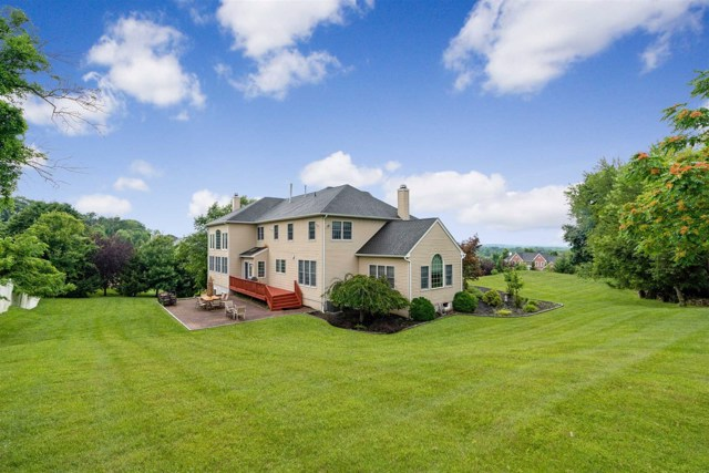 $749,900 | 42  Logans Way East Fishkill,NY,12533 - MLS#: 383921