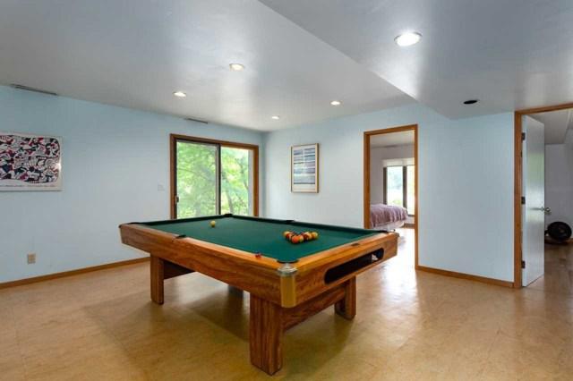 $625,000 | 2728  Salt Point Turnpike Stanford,NY,12514 - MLS#: 383981
