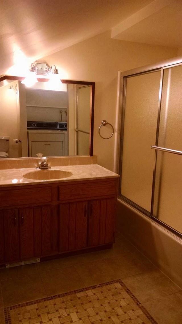 $435,000   34  Frost Road Rhinebeck,NY,12572 - MLS#: 387514