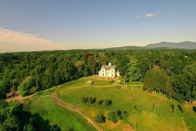 $6,950,000 | 33  Barclay Street Saugerties,NY,12477 - MLS#: 393810