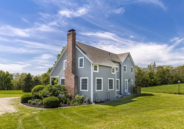 $745,000   111  Jameson Hill Road Washington,NY,12514 - MLS#: 400161