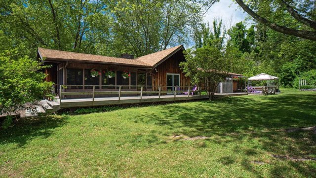 $799,000 | 104  Streibel Road Woodstock,,NY,12498 - MLS#: 401438