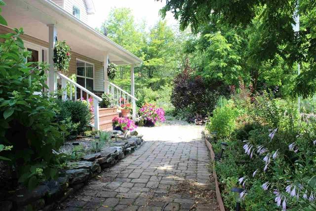 $255,000 | 370  Nichols Road Winthrop,NY,13697 - MLS#: 39626