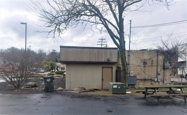 $1 | 4400  READING Road  STE 1 Cincinnati,OH,45229 - MLS#: 1569755