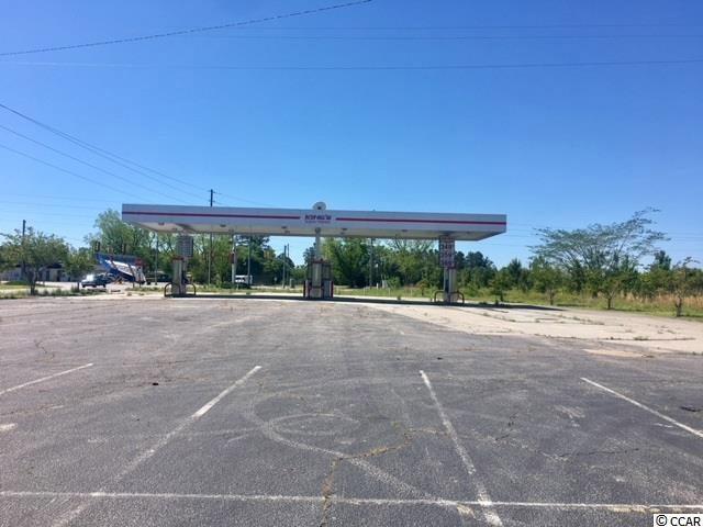$7 | 7297  Highway 905 Conway,SC,29526 - MLS#: 1809595