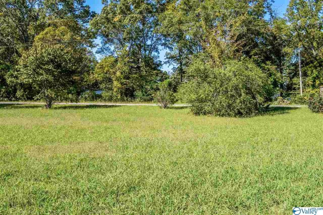 $35,000 | 9  Moneys Bend Road Cedar Bluff,AL,35959 - MLS#: 1016480