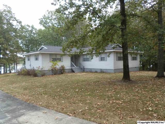 $215,000 | 375  County Road 625 Cedar Bluff,AL,35959 - MLS#: 1055216