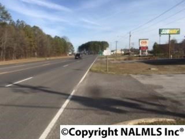 $375,000 | Chestnut Bypass Centre,AL,35960 - MLS#: 1061984
