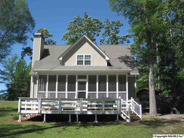 $240,000 | 1400  County Road 131 Cedar Bluff,AL,35959 - MLS#: 1068498