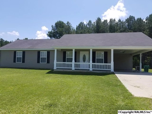 $105,500 | 1180  County Road 32 Gadsden,AL,35903 - MLS#: 1098000