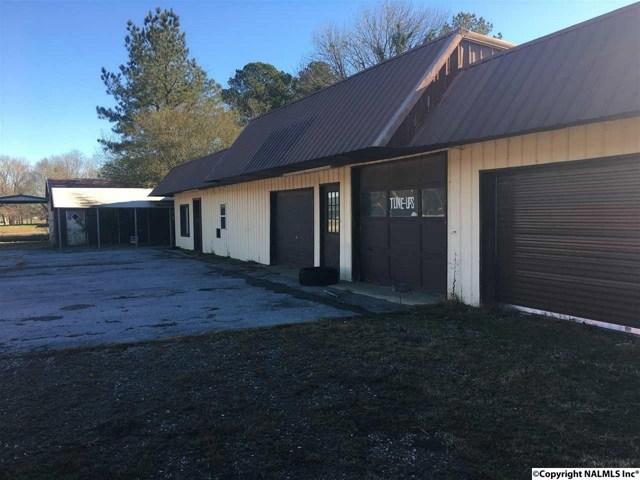 $38,500 | 2870  Weiss Lake Boulevard Leesburg,AL,35983 - MLS#: 1108681
