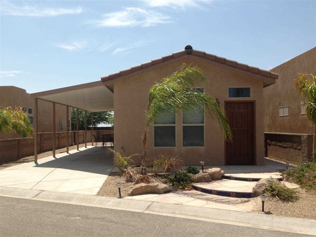 $164,959 | 3400 S  AVE 7 E Yuma,AZ,85365 - MLS#: 105819