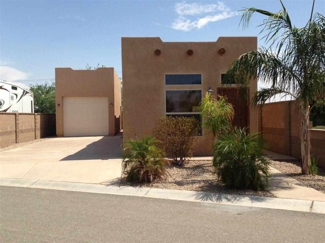 $202,630 | 3400 S  AVE 7 E Yuma,AZ,85365 - MLS#: 105847