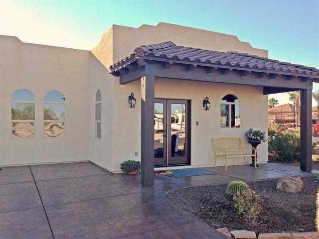 $193,550 | 3400 S  AVE 7 E  E Yuma,AZ,85365 - MLS#: 113419