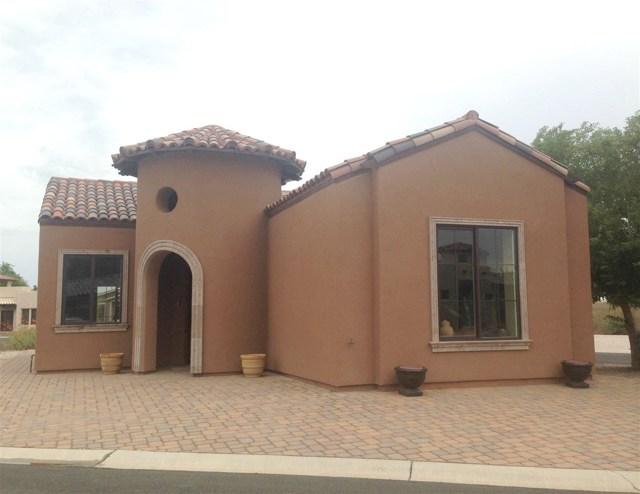 $178,000 | 3400 S  AVE 7 E Yuma,AZ,85365 - MLS#: 123949